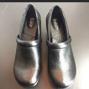 Boc nadiyya shoes
